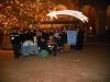 12-12-2010-recanati-canti-natalizi