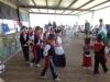 saltarello-ippodromo-mori-17-08-2013-031