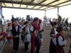 saltarello-ippodromo-mori-17-08-2013-032
