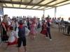 saltarello-ippodromo-mori-17-08-2013-035