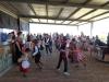saltarello-ippodromo-mori-17-08-2013-036