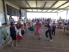 saltarello-ippodromo-mori-17-08-2013-037