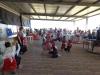 saltarello-ippodromo-mori-17-08-2013-038