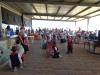 saltarello-ippodromo-mori-17-08-2013-039