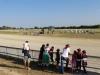 saltarello-ippodromo-mori-17-08-2013-050