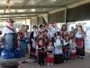 saltarello-ippodromo-mori-17-08-2013-054