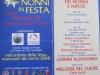 nonni-in-festa-roma-03-10-2008