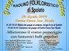 raduno-gruppi-folk-spoleto-26-04-2009