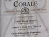rassegna-corale-cormons-gorizia-3-10-2009