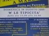 rassegna-gruppi-folk-centro-italia-s-elpidio-a-mare-fm-30-08-2009