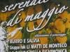 serenate-di-maggio-polverigi-an-10-05-2009