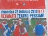 festa-granne-recanati-28-02-2010