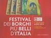 festival-dei-borghi-piu-belli-ditalia-san-ginesio-mc-05-09-2010