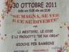 incanto-dautunno-morrovalle-mc-30-10-2011