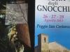sagra-degli-gnocchi-poggio-san-costanzo-san-ginesio-28-08-2011