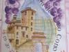 sagra-del-vino-cotto-loro-piceno-21-08-2011