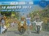 capodarco-2012
