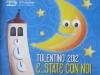 estate-con-noi-tolentino-mc-05-07-2012
