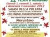 festa-dautunno-genga-an-2-11-2012