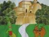 festa-degli-asparagi-avacelli