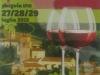 festa-del-vino-pergola-pu-28-07-2012