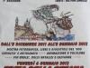 festa-della-befana-loreto-an-06-01-2012