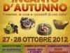 incanto-dautunno-morrovalle-mc-27-10-2012