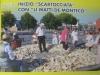 lo-scartoccia-piediripa-mc-09-09-2012