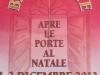 mercatini-natale-belmonte-piceno-fm-02-12-2012