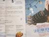 mercatini-natalizi-civitanova-marche-mc-9-16-12-2012