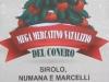 mercatino-natalizio-marcelli-sirolo-numana-an-23-12-2012