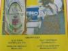 raduno-gruppi-folk-ditalia-centrale-arezzo-10-06-2012