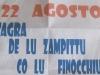 sagra-de-lu-zampittu-co-lu-finocchio-fiuminata-mc-22-08-2012