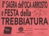 sagra-delloca-arrosto-e-festa-della-trebbiatura-belforte-del-chienti-mc-08-07-2012l