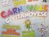 carnevale-civitanova-marche-2013