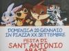 festa-s-antonio-civitanova-marche-mc-20-01-2013