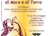 fiera-dei-sapori-cattolica-30-03-2013