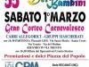 carnevale-corridonia-2014