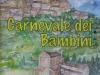 carnevale-montecosaro-scalo-2014
