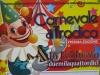 carnevale-trodica-2014