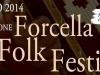 forcella-folk
