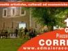 incontro-di-sapori-corridonia-2014