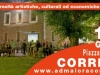 incontro-di-sapori-corridonia-2014_0