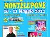 monteluone-2014