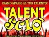 talent-scio