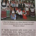 Civitanovannunci-giugno-2011