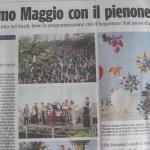 Corriere Adriatico 3-05-2011