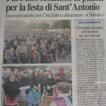 Resto-del-carlino-17-01-2011