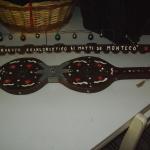 Speed Star 1.1518333  00