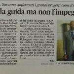 articolo su corriere Adriatico125211-1-1